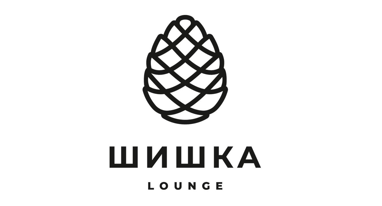 Фото реализации ресторана-кальянной «Шишка»