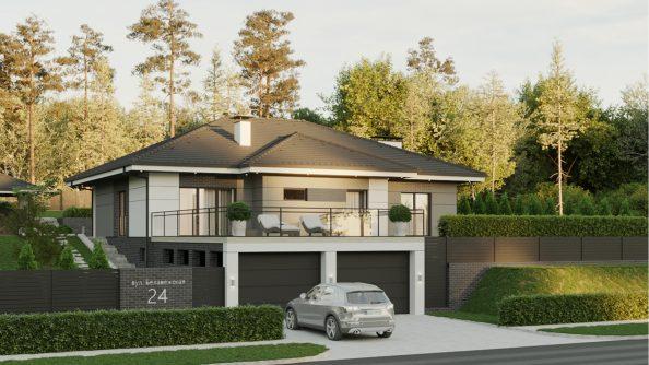 House Kalodziscy 07