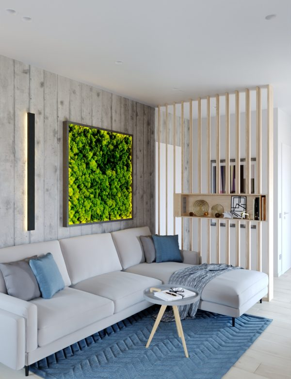 Livingroom-02.1
