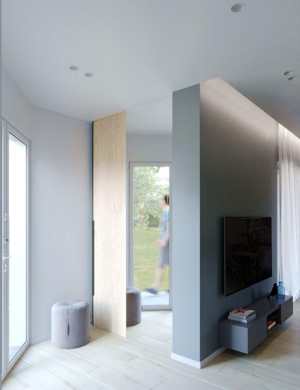 Livingroom-07