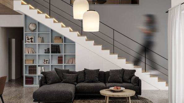Pcich Interior Living Room 02